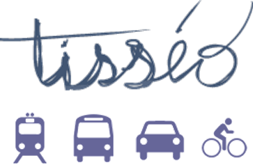 Tisseo – Calculateur Multimodal