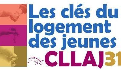 Permanences du CLLAJ 31