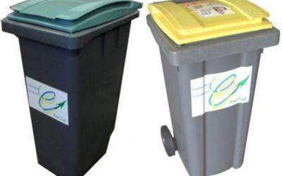 Collecte des déchets – en raison des jours fériés