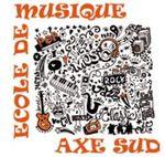 Ecole de Musique Axe Sud