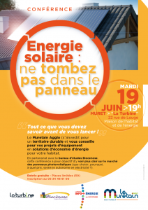 thumbnail of affiche_energie-solaire_a3_2505