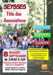 thumbnail of fête des assoc 2018_v