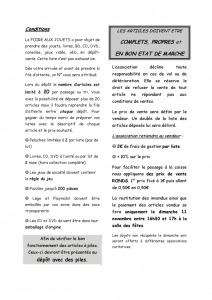 thumbnail of TRACT FOIRE VERSO 2 PDF