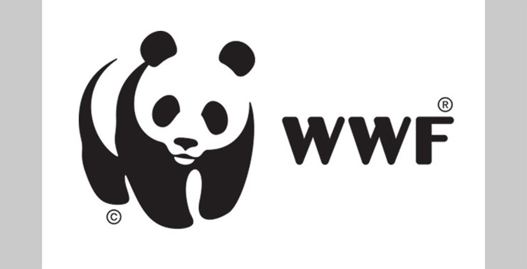 WWF vous informe