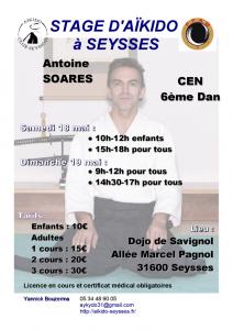 thumbnail of 2017.05.18_19 Stage Seysses – Antoine Soares