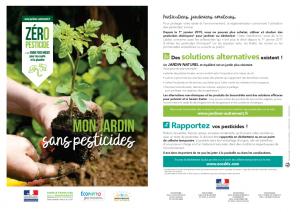 thumbnail of Flyer_0 pesticide