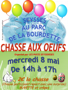 thumbnail of CHASSE AUX OEUFS 2019