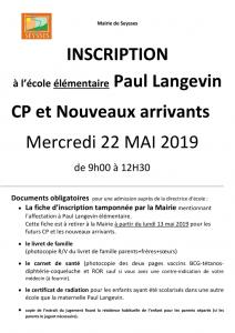 thumbnail of aff_INSCRIPTION elem PL_CP 2019-2020