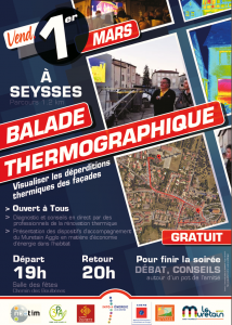 thumbnail of flyer_balade_thermographie