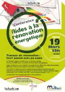 thumbnail of flyer V la turbine_mars_2019