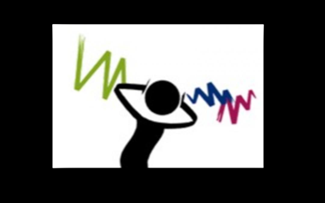 Nuisances sonores (bricolage, jardinage…)