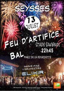 thumbnail of Affiche13juillet2019_v