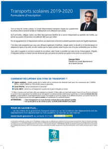 thumbnail of INSCRIPTION -Transports scolaires-CD-2019-2020