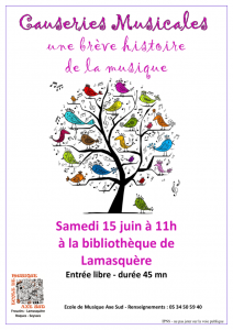 thumbnail of causerie musicales 15 juin lamasquere