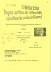 thumbnail of FLYER ACAS repas 13 07 19