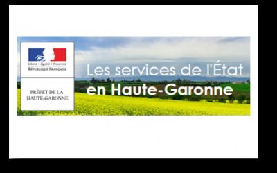 Restriction des prélèvements d'eau en Haute-Garonne