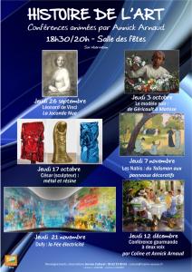 thumbnail of Affiche hist art 2019-2_v