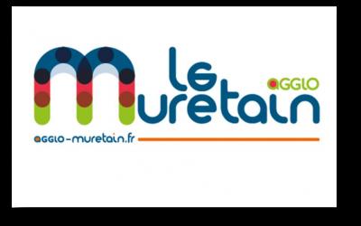 Comité Local pour le Logement Autonome des Jeunes en Haute Garonne