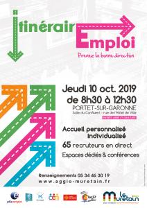 thumbnail of itineraire_emploi_portet_2019