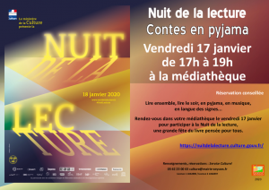 thumbnail of ICnuit lecture 17 01 19
