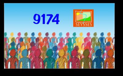 9174 Seyssois.es
