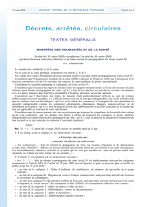 thumbnail of 2020_Arrete_complémentaire_MSS_15032020