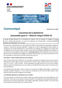 thumbnail of CP_Lancement_plateforme_jeveuxaider.gouv.fr