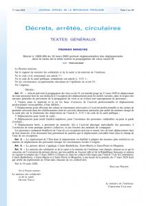 thumbnail of Décret n2020-260 du 16.03.2020