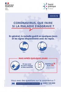 thumbnail of coronavirus_signes_graves_400x600_fr_md