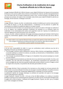 thumbnail of Charte d'utilisation facebook_v
