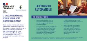 thumbnail of flyer_declaration_automatique