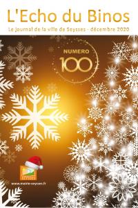 thumbnail of echo 100_v