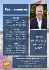 thumbnail of Permanences Maire-janv-mars21-web