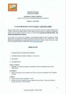 thumbnail of 01_affichage_ordre_du_jour_20210701