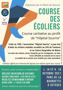 thumbnail of Flyer_COURSE DES ECOLIERS 2021 SEYSSES