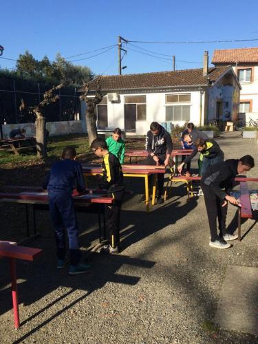 PAJ chantiers loisirs fev 2019 renovation bancs 09