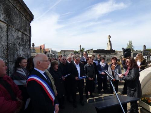 PAJ Cérémonie 8 mai 2019 13
