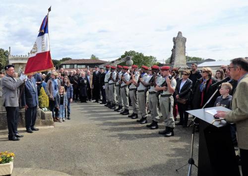 PAJ Cérémonie 8 mai 2019 24