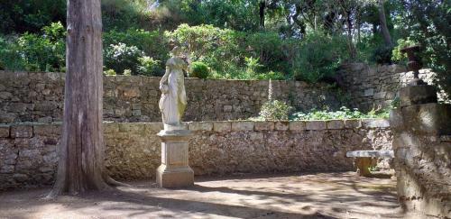 CCAS 25 06 19 Abbaye de Fontfroide 05