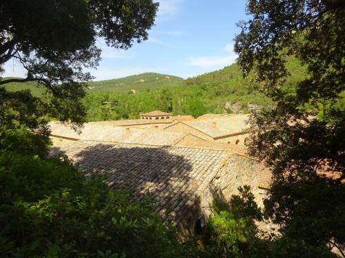 CCAS 25 06 19 Abbaye de Fontfroide 07