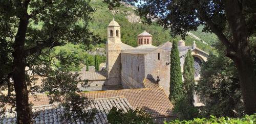 CCAS 25 06 19 Abbaye de Fontfroide 08