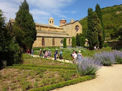 CCAS 25 06 19 Abbaye de Fontfroide 10