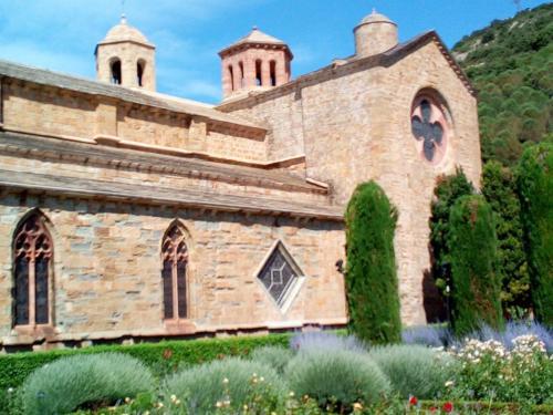 CCAS 25 06 19 Abbaye de Fontfroide 12