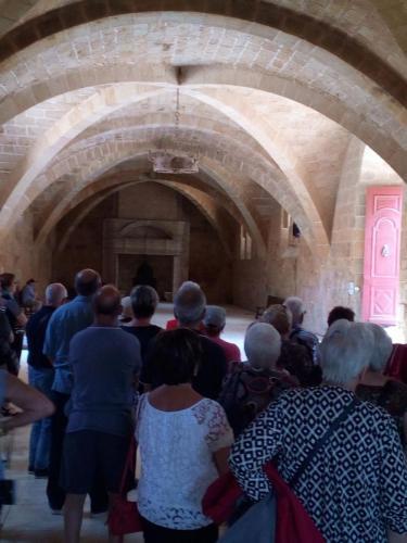 CCAS 25 06 19 Abbaye de Fontfroide 13