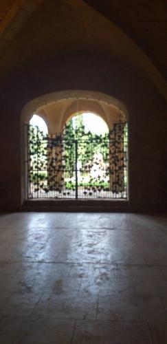 CCAS 25 06 19 Abbaye de Fontfroide 14