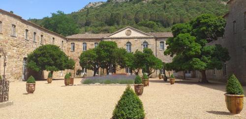 CCAS 25 06 19 Abbaye de Fontfroide 17