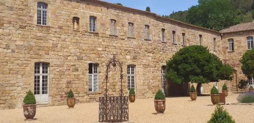 CCAS 25 06 19 Abbaye de Fontfroide 18