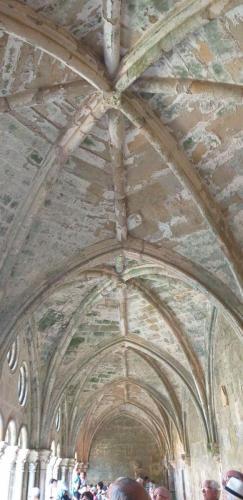 CCAS 25 06 19 Abbaye de Fontfroide 20