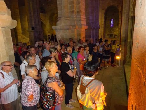 CCAS 25 06 19 Abbaye de Fontfroide 24