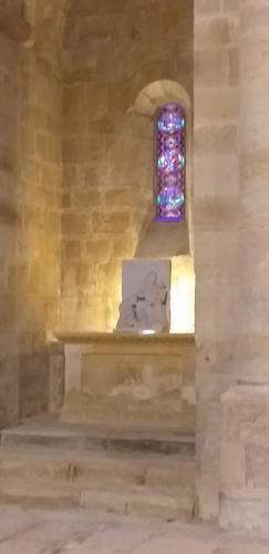 CCAS 25 06 19 Abbaye de Fontfroide 25